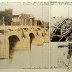 Ponte Neuf-Horizontal