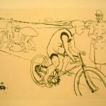 Cycles Michael