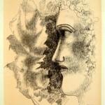 Head and Leaf