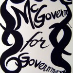 McGovern for Government