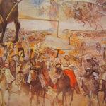 Battle of Tetouan