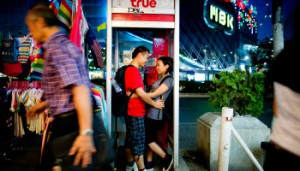 Thailand_Wedding_Photographer_Bangkok_Pre-Wedding-0021