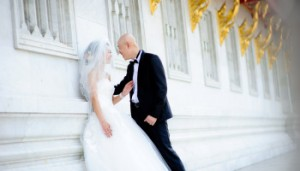 Thailand_Wedding_Photographer_Bangkok_Pre-Wedding-Pre-Wedding_20110311__NP10264