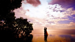 pre-wedding_phuket_thailand_wedding_photographer_0376