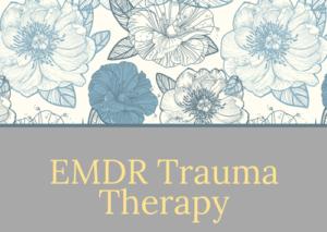 Stewart's Gift EMDR Therapy