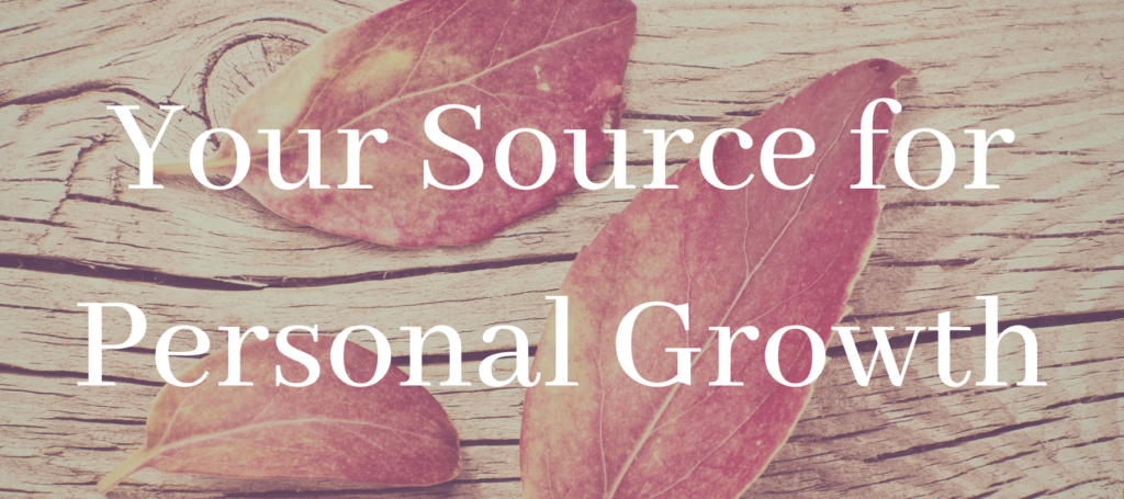 Stewart's Gift Counseling Personal Growth