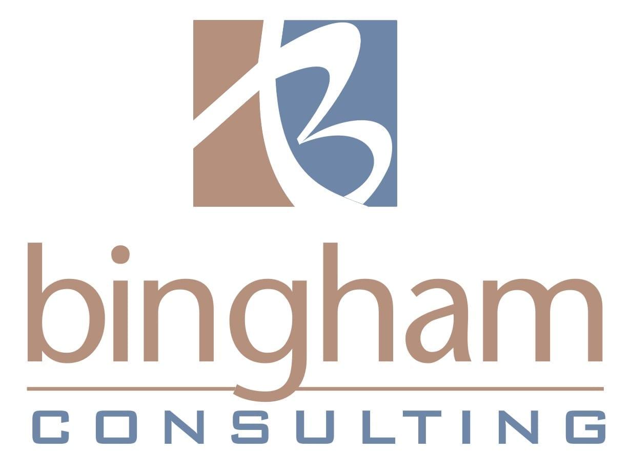 Bingham Consulting