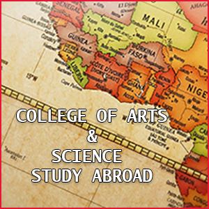 arts-and-science-study-abroad