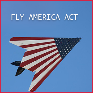 fly-america-act