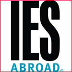 ies-abroad