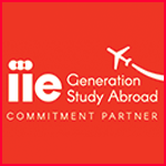 iie-study-abroad