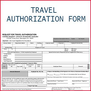 travel-authorization-form