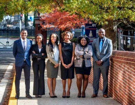 PRH Fellows - Group Photo