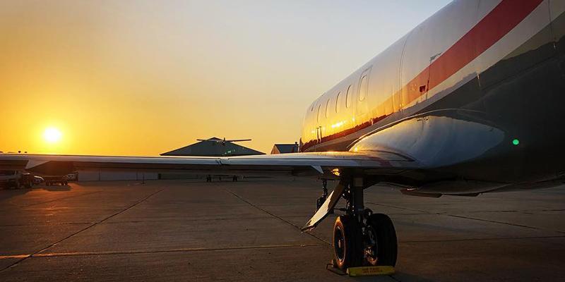 aircraft protective coatings