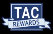 TAC Rewards