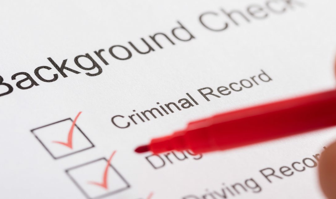 4 Reasons Why You Need a Full Background Check for Employment