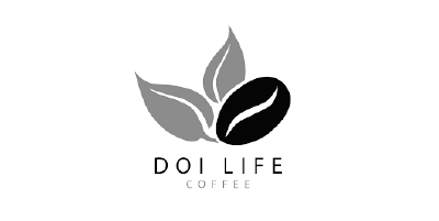 Doi Life Coffee