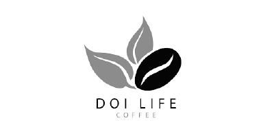 Doi Life Coffee