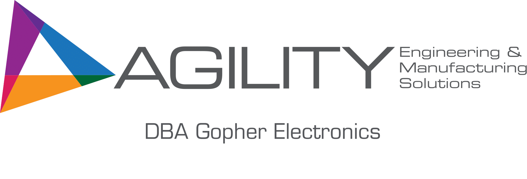 Agility Engineering & Manufacturing Solutions