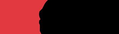 carling-logo-twoline web