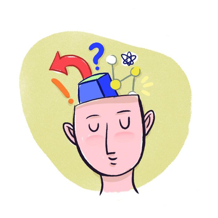 Metacognición: ¿cómo formar estudiantes capaces de regular su propio proceso de aprendizaje? – Las preguntas educativas