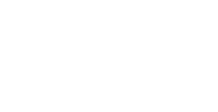 Ti Adoro Studios | Beach Family Photography Logo