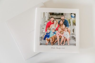 Santa Rosa Beach Family Photographer