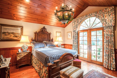 Real Estate Photographers 30A