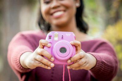 30A Senior Portrait Photographers