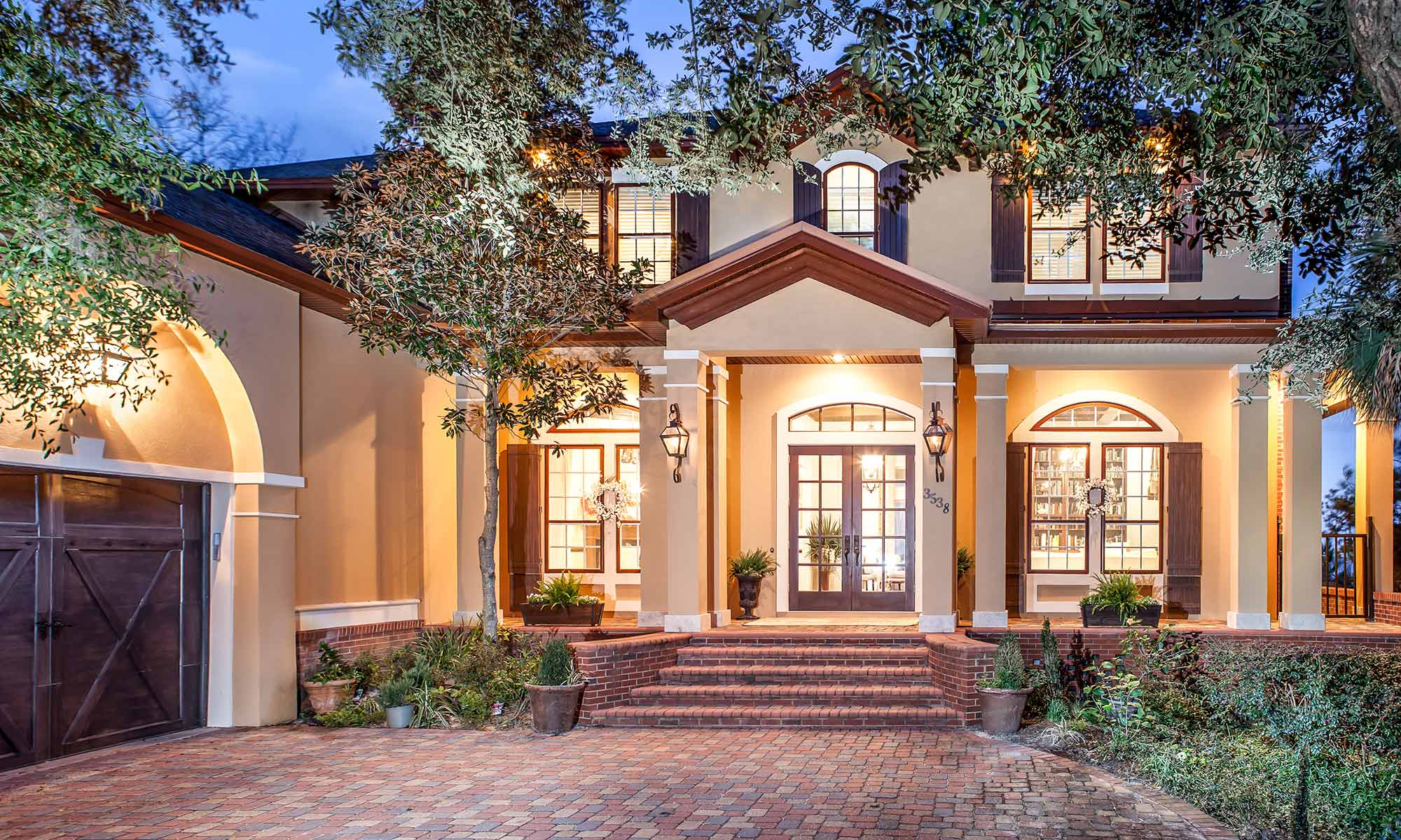 Tallahassee Real Estate Photographers