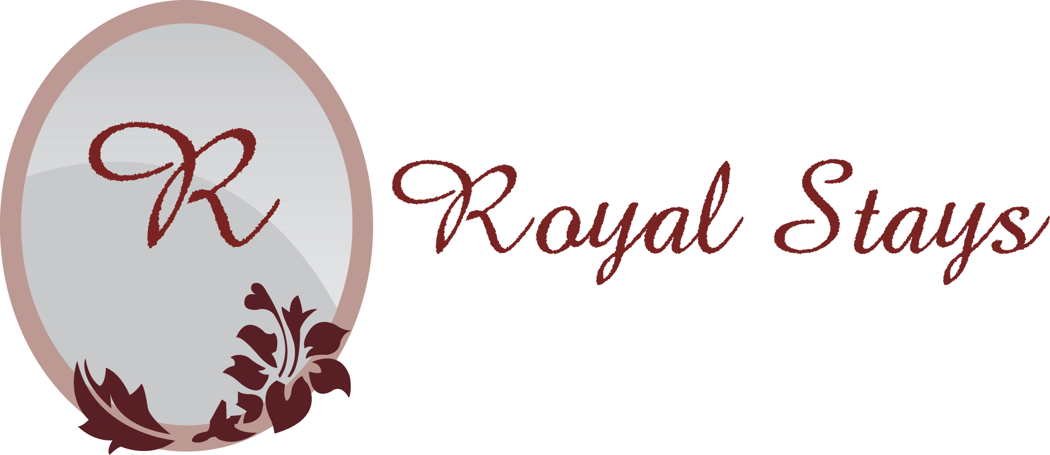 Royal Stays Furnished Apartments