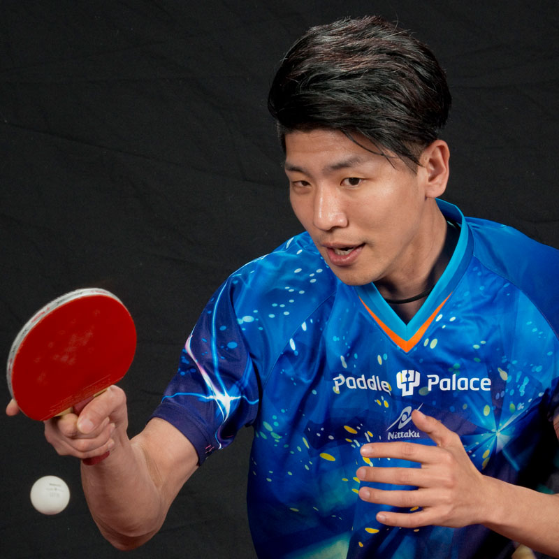 Jiwei Xia