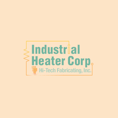 Industrial Heater Square Placeholder Image