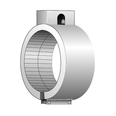 Standard Ceramic Heater