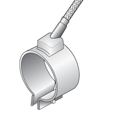 European Nozzle Heater