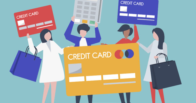 Credit-Cards-Bad-Credit