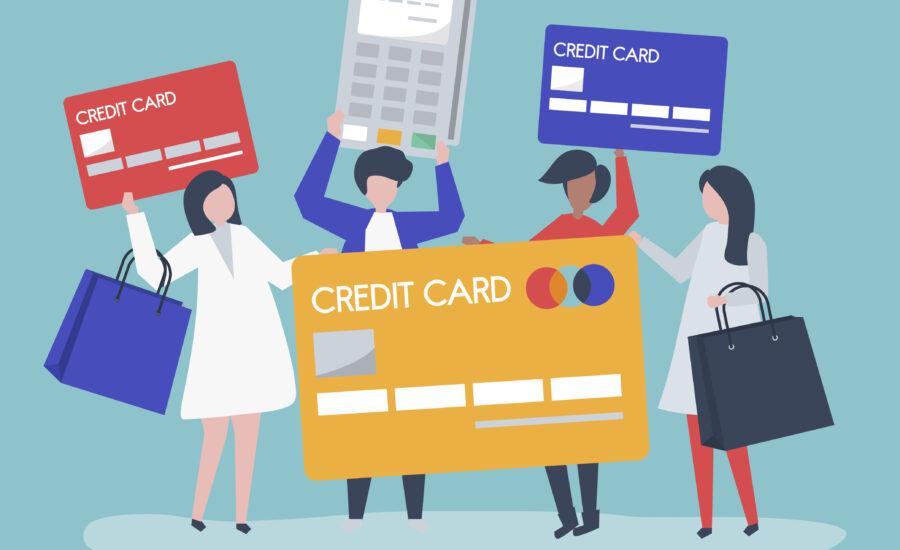Credit-Cards-Bad-Credit