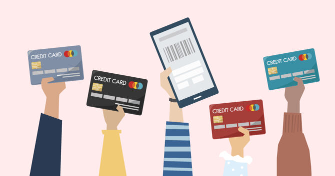 Credit-Cards-College-Students