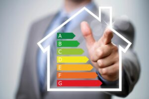 Shop Pennsylvania Electric Rates