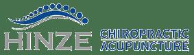 Dr. Eric Hinze Chiropractic & Acupuncture - Omaha, NE