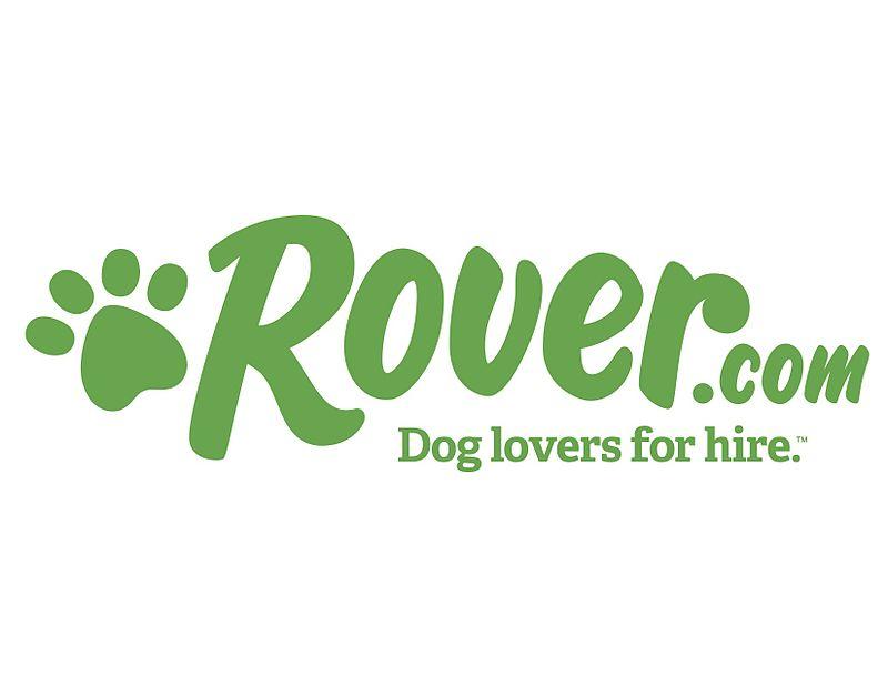 Rover.com_logo