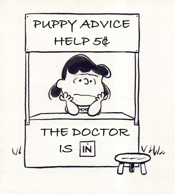 lucy-peanuts-the-doctor-is-in