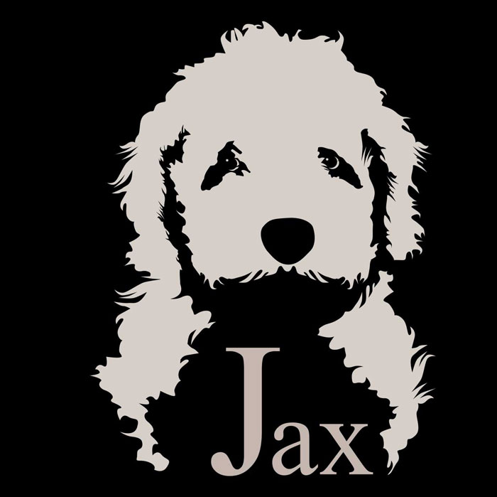 JaxModern