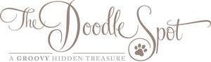 DoodleSpot-Tagline