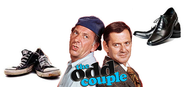 The-Odd-Couple-sized