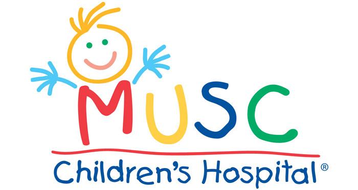 MUSC-Childrens-Hospital-logo