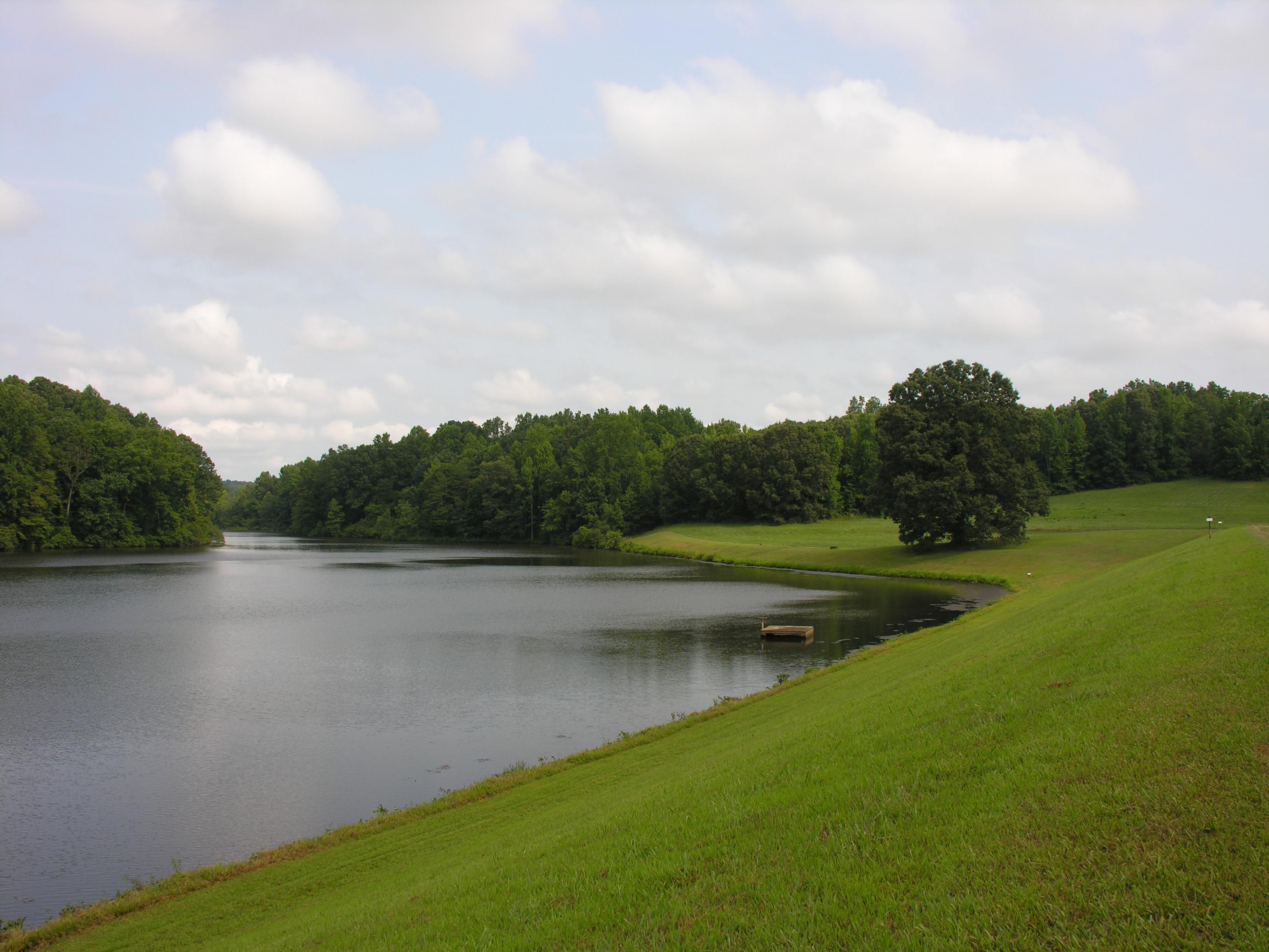 Waterfront Property in Prince Edward County, Stockton Lake, Lot 16