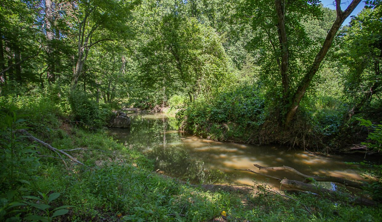 Land for Sale in Madison_20