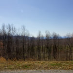 Building Lot in Botetourt County