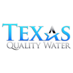 texas-quality-water-logo